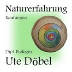 Naturerfahrung Umweltpädagogik